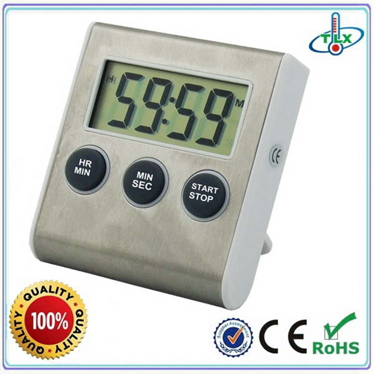 Super quality Cheapest fish feeder timer digital musical timer