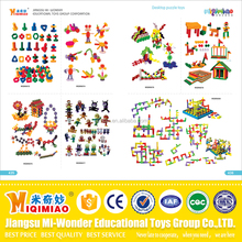 Wholesale cheap and hot selling small plastic toys for kids