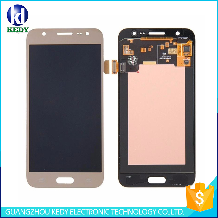 china supplier lcd display replacement lcd screen for samsung galaxy j2