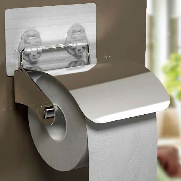 manufacture asia tissue holder & buy durable paper holder & bathroom toilet paper roll holder