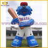 Inflatable Advertising,Inflatable Model,Inflatable Cartoon from China