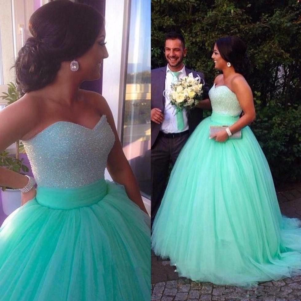 China Tulle Beaded Gown, China Tulle Beaded Gown Manufacturers and ...