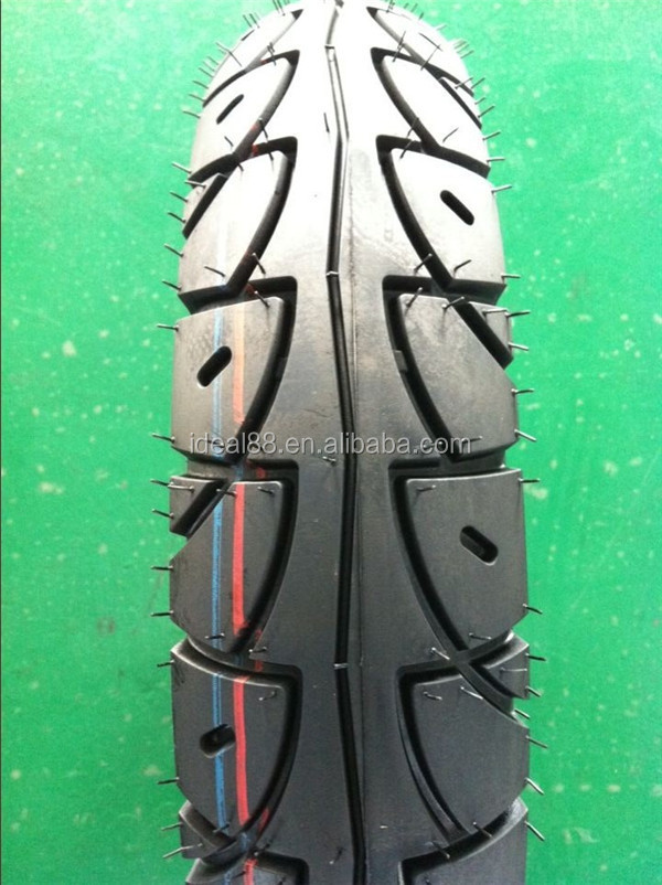 hot sale have soncap motorcycle tire price 110 90 16