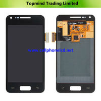 For Samsung I9070 Galaxy S Advance LCD Screen with Digitizer Assembly