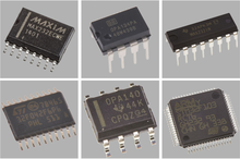 ic chips SD5443-003