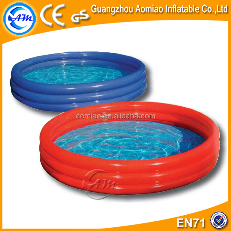 Floating Inflatable Boat Swimming Pool Large Pool Inflatable For Sale Buy Floating Inflatable