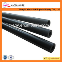 High pressure astm sch40 pvc pipe for hot and cold water supply