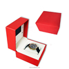 /product-detail/ftf-lcd-video-gift-box-for-luxurious-jewelry-boxes-for-watch-necklaces-ring-2-4inch-lcd-s-video-box-brochure-greeting-cards-60735488209.html
