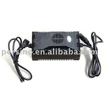 motorcycle lead-acid battery Charger