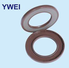 China yiwei TCN TCV hydraulic oil seal for pump