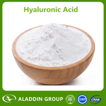 Skin Lightening Hyaluronic Acid