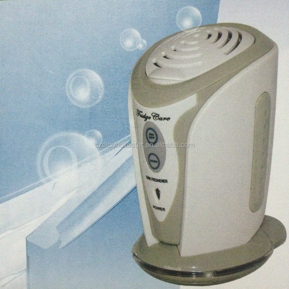 Portable Hepa Home Air Purifer/Anion Air Purifier