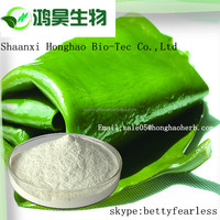 High quality kelp extract powder with competitive price