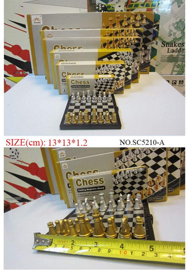 Most popular long lasting cheap chess sets wholesale