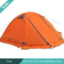Waterproof Outdoor Camping Tent