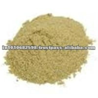Cissus quadrangularis Extract