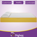 King Koil Queen Size Pillow Top Mattress