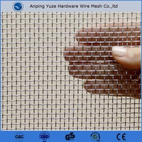 Made in China high quality welded wire mesh fence, wire mesh fence