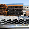 Steel Tube In Promotion For Construction