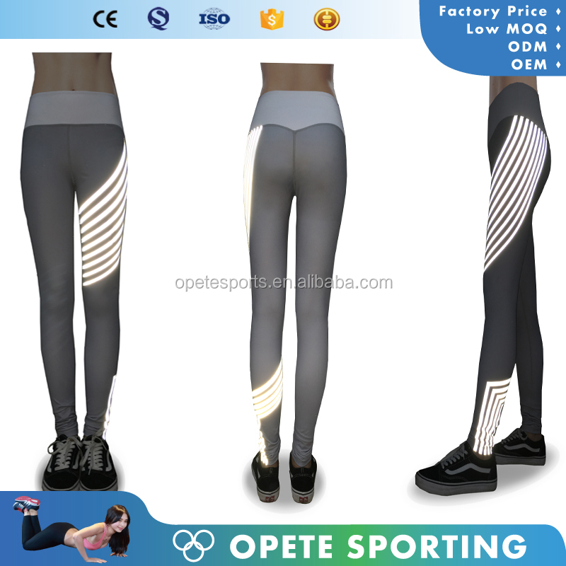 Polyester Compression Wear Fabric,Compression Wear 95% Rayon 5% Spandex T-Shirts China Suppliers