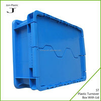 Hard small clear plastic packaging boxes