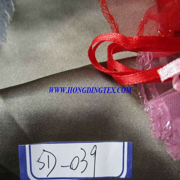 wholesale polyester satin trim blanket