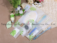 cheap hotel supplies hotel disposable items container hotel design