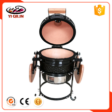 Chinese Charcoal Cooking Stove / Portable Charcoal Stove