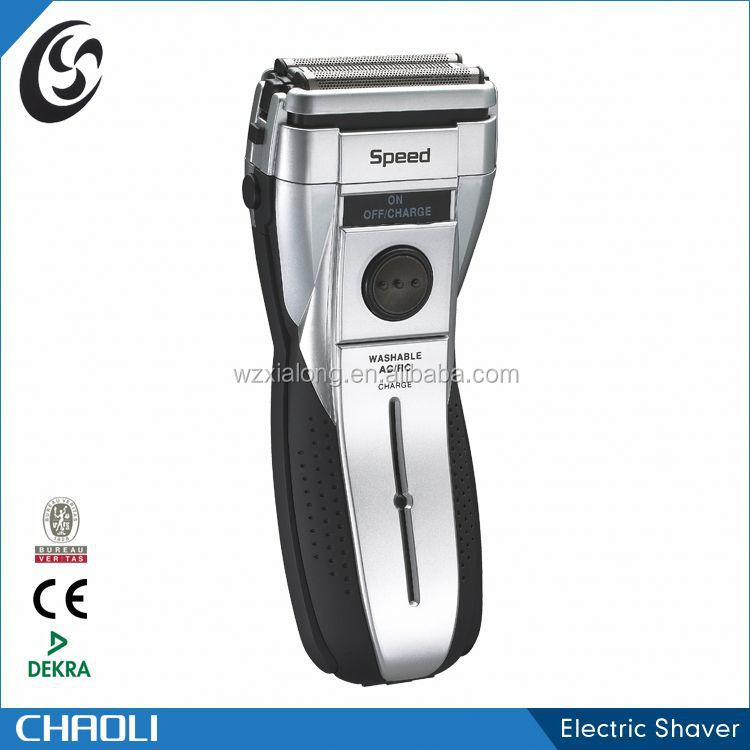 Promotional Micro Motor For Cd/Md Player/Electric Shaver