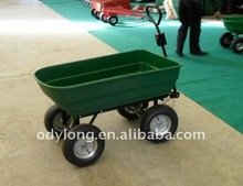 Garden Tool Wagon for Farmer