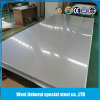 Good Price Stainless Steel Sheet/Plate on stock