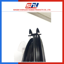 Extrusion Rubber Seal EPDM Synthetic Rubber