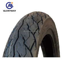 safegrip brand tube motorcycle tyres 275-19 dongying gloryway rubber