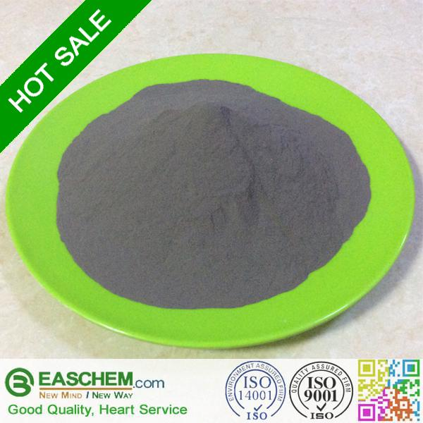 Spherical Tungsten Carbide Powder and formula WC powder for Casting