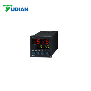 AI-516 industrial digital temperature controller
