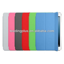 Official smart case with stand for iPad mini