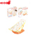 Hot sale baby bath seat bath chair baby bathchair for baby