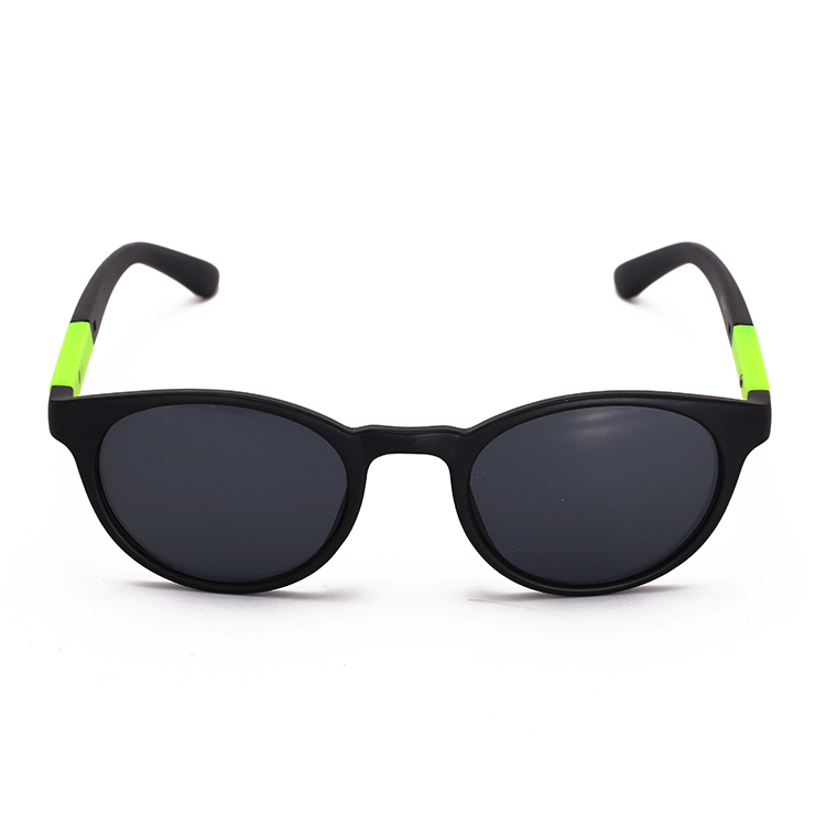 China cheap italian sunglasses acetate, UV400 brand your own acetate sunglasses