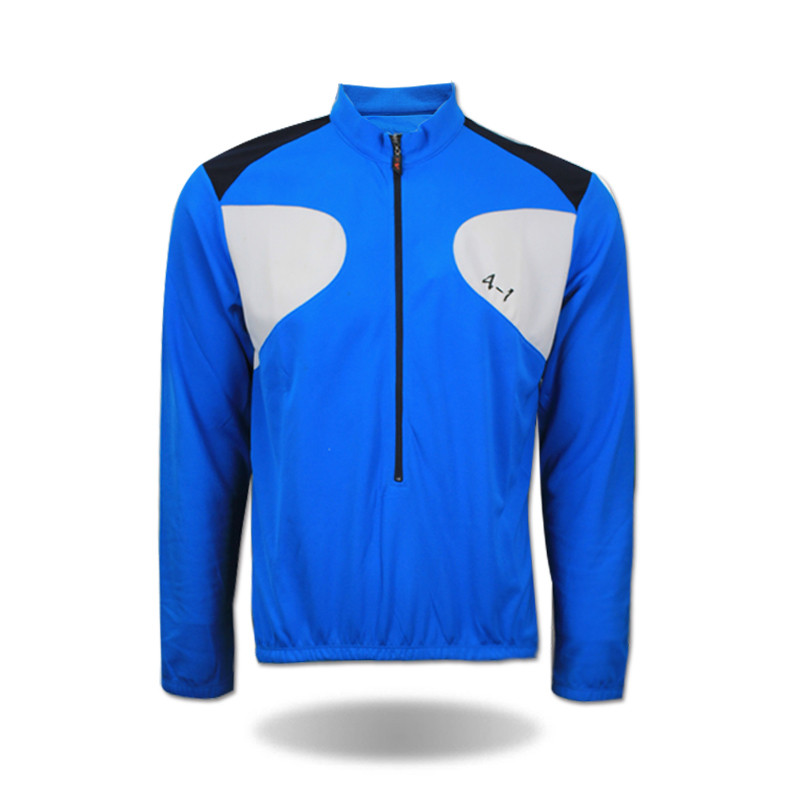 cycling clothing manufacturer custom patterns cycling wear