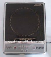 electrical ceramic cooker