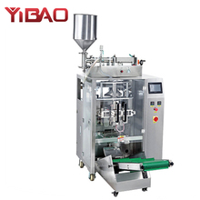 China Made High Technology Water Automatic Liquid Packing Machine Price