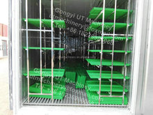 Bean Product Processing Machine/ Shoots Growing Machine/ Bean Shoots Growing Machine