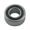 RT-B010CTAi High Speed Bearing For Sirona (Special Edition)