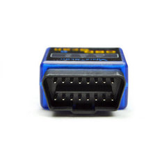Universal OBD2 Scanner ELM327 Vgate Scan Advanced ELM327 OBD2 Bluetooth Scan Tool