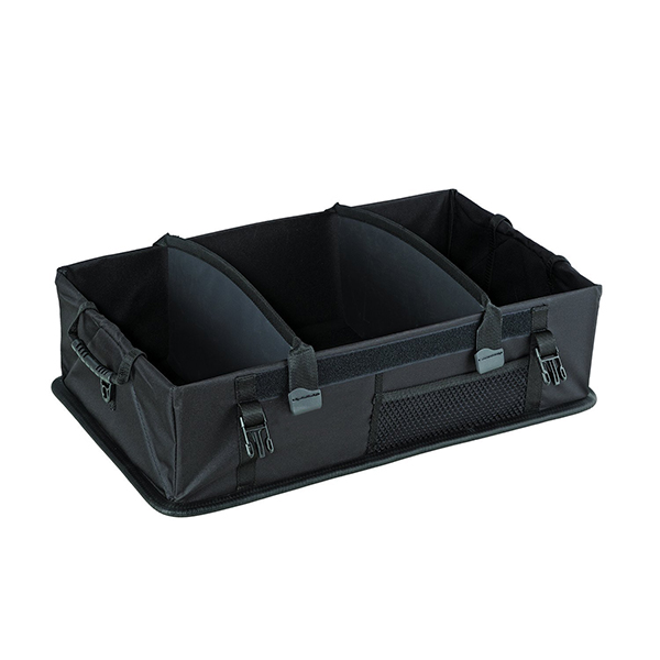 Most Durable Factory Custom Auto Trunk Organizer