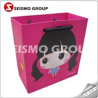 colored paper lunch bags indonesia paper bag