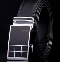 Designer cheap fashion girls belt with fashion buckle