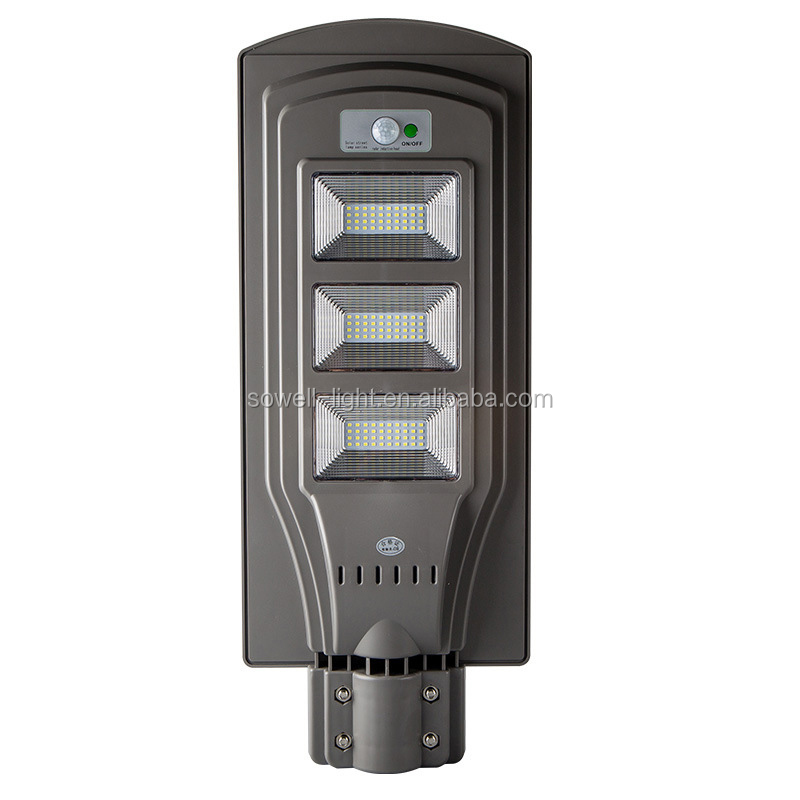 solar led street light (2).jpg