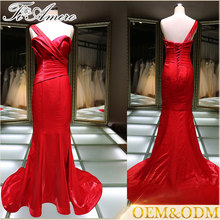 prom dresses 2017 long evening sexy formal evening gowns hot ladies long evening party wear gown