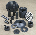 China online selling custom aluminum mechanical parts best products for import